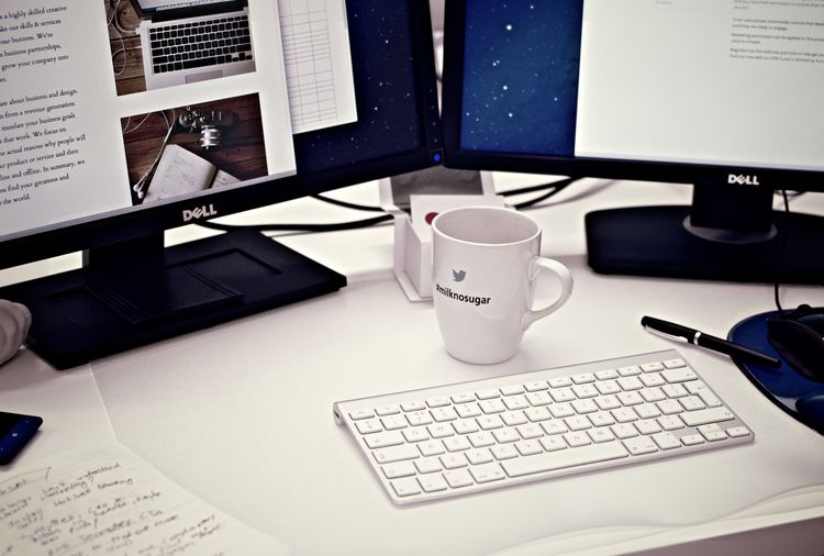 Pisanie artykułów